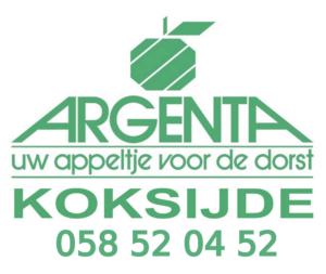 http://www.argenta.be